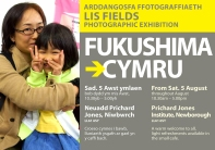 A5 Low Rez Proof Ffoto Fukushima Cymru-1
