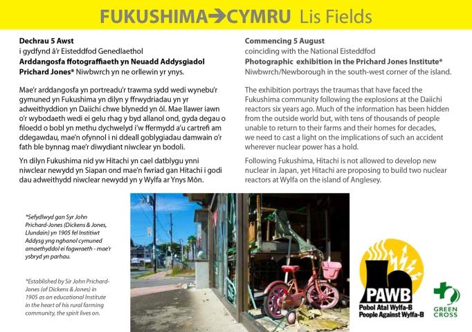 A5 Low Rez Proof Ffoto Fukushima Cymru-2