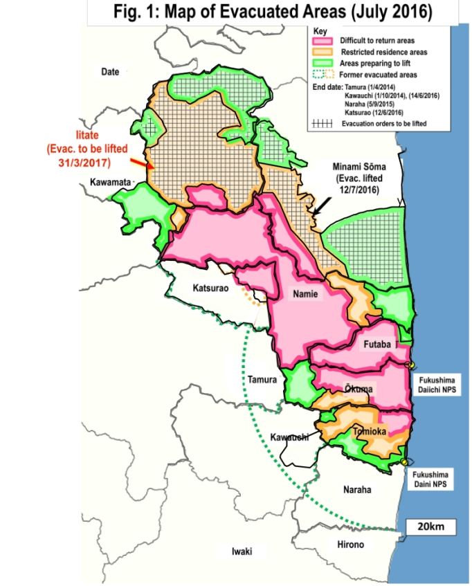 evacuation-zones-2016-cnic