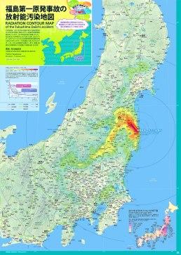 hayakawa-fukushima-contamination-map-front-web