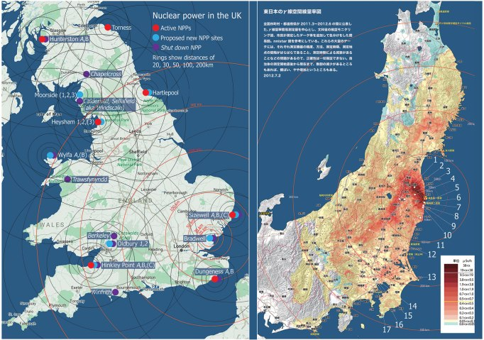 20msv-uk-and-jp-map-web