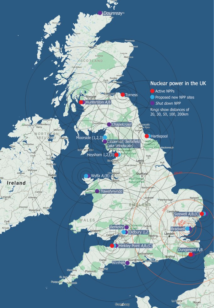 20msv-uk-npps-map-cmyk-web