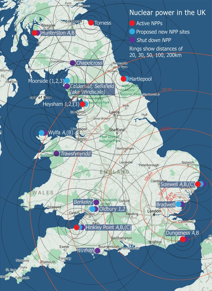 20msv-uk-nuclear-sites-map-web