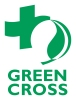 Green_Cross_Logo_18-Jan-2010-lis