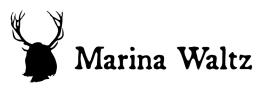 MARINA-WALTZ-LOGO-2