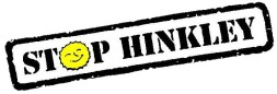 stop-hinkley-logo2